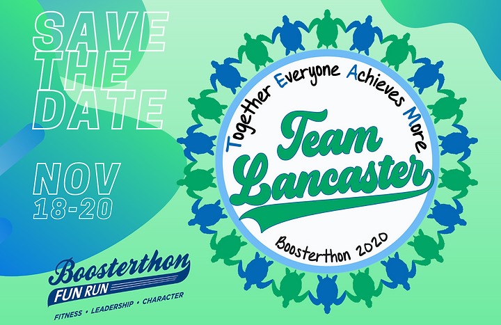 LES_Boosterthon_Savethedate.png