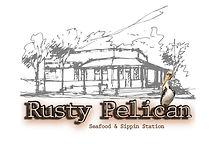 Rusty Pelican.jpg