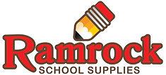 250 RAM-SCHOOL.jpg