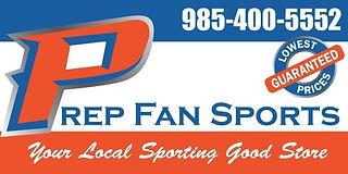 500 Prep Fan (1).jpg