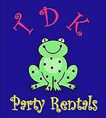 TDK__Logo_-_final.jpg