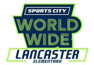 LES Sports City Logo.png