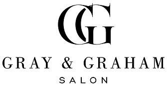250 Gray and Graham (1).jpeg