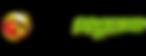 logo-pagseguro-png-transparente-6.png