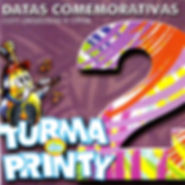 Datas Comemorativas 2 - Copia.jpg