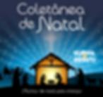Coletânea_de_Natal.png