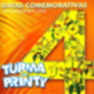 Datas Comemorativas 4 - Copia.jpg