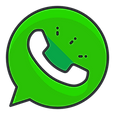 Símbolo-Whatsapp-PNG-1200x1200.png