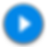 playvideo_icon_click.png