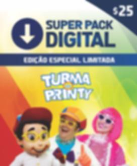 Card Super Pack.png