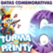 Datas Comemorativas 6.jpg
