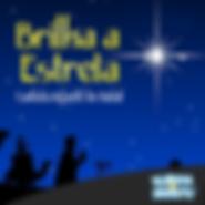 Capa Tratory - Brilha a Estrela.png