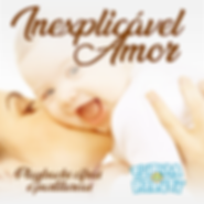 Inexplicável-Amor.png