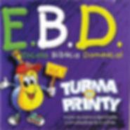 EBD.jpg
