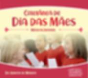dia_das_mães.png