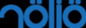 logo-nolio-bleu_edited.png