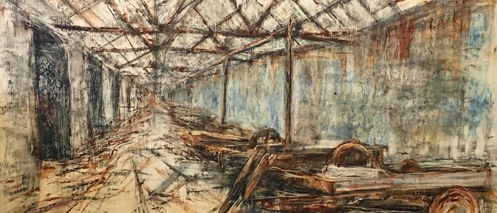 Slate Mill ruin.jpg