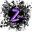 Thumbnail: Z Spot Burnout Tshirt