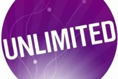 One Month Unlimited Classes