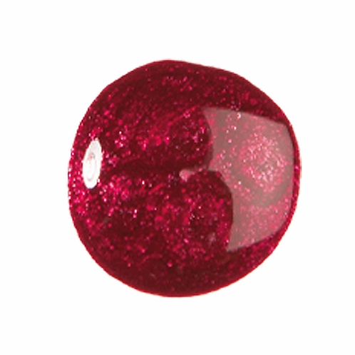 Pearly rasberry