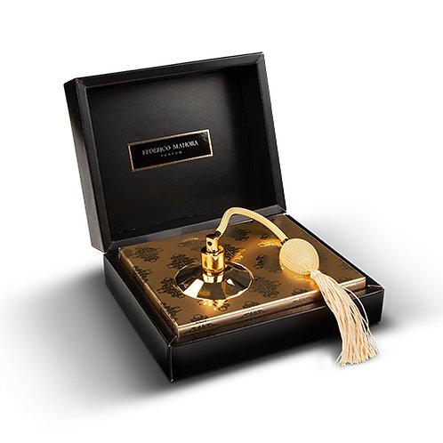 Perfume 313 - Luxery female fragrances