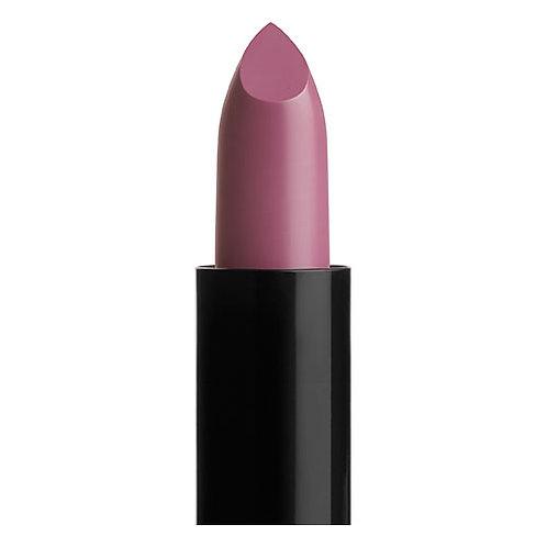 Lipstick smoked lychee