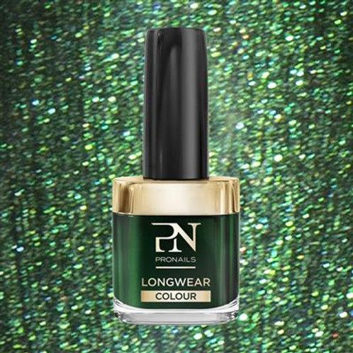 Longwear  269 Green Ornament