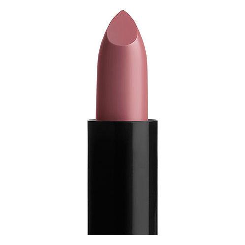 Lipstick blazing coral