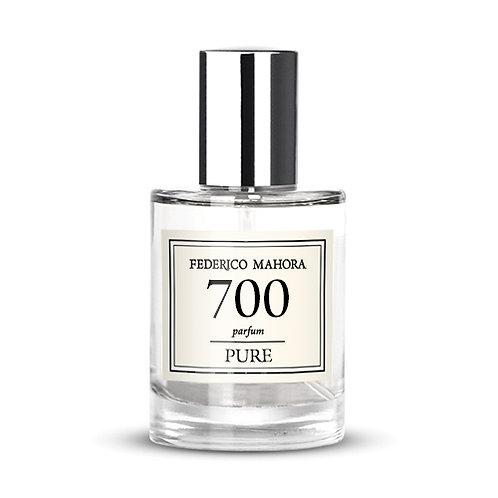 Pure 700 - female fragrance