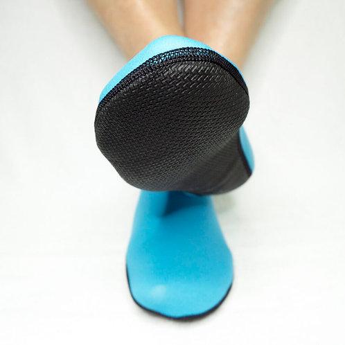 Pedisil Waterschoenen – kleur blauw