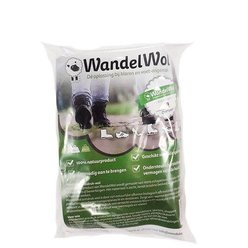 WandelWol antidruk 20gram