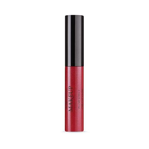 Lip gloss very cherry