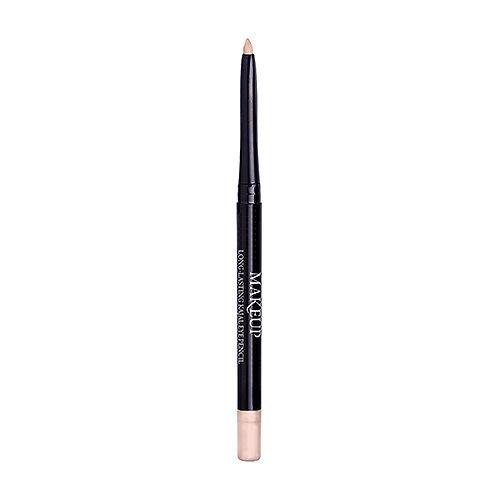 Eye pencil ecru ideal