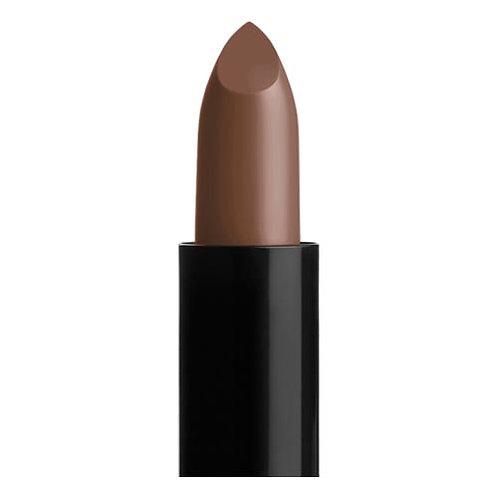Lipstick shadow