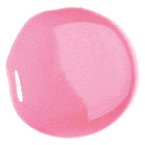 Pink Rapture