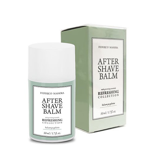 After shave balm 199 50ML