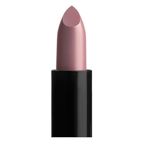 Lipstick clasic nudee
