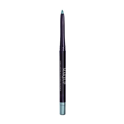 Eye pencil metallic teal