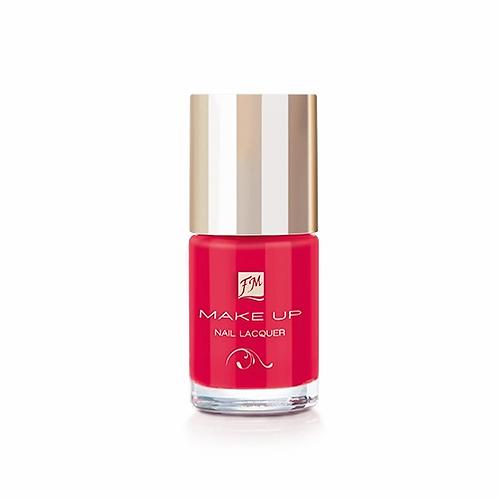 Stylish red n043