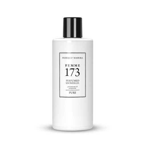 Shower gel nr.173