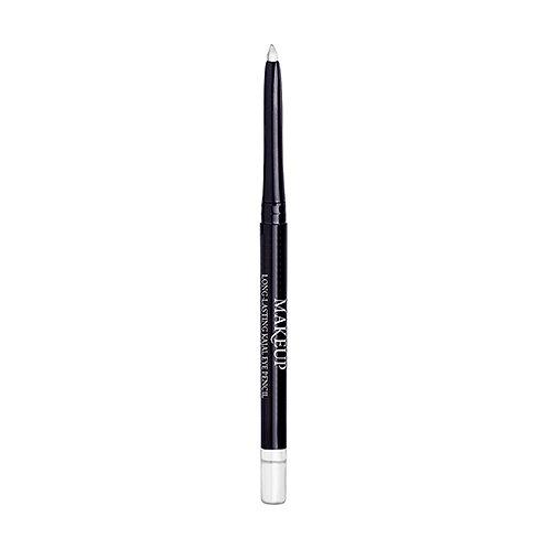 Eye pencil classic white