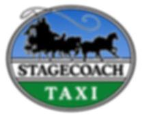 stagecoach taxi jackson wyoming