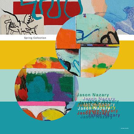Jason Nazary Spring Collection digi.jpg