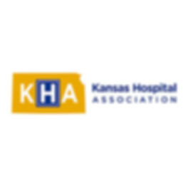 KHA logo.jpg
