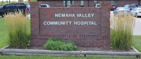 nemaha Valley signage.jpg