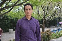 Yesid Giraldo.JPG