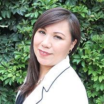 Yoko Perez5.jpg