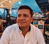 PabloMejia.jpg