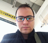 Raul Alzate.jpg