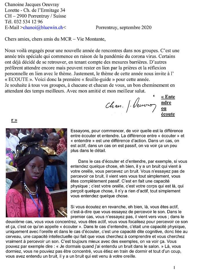 1ère_Feuille-guide_MCR_2020-1.jpg